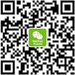 qrcode_for_gh_8976afdb25f1_430b